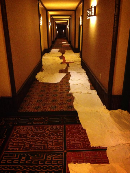 hotel sprinkler flood.jpg