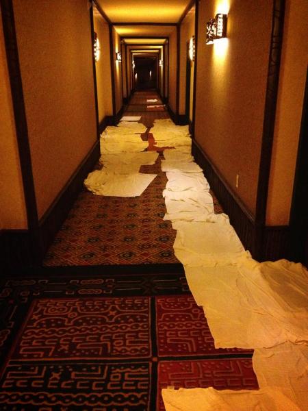 hotel sprinkler flood.jpg