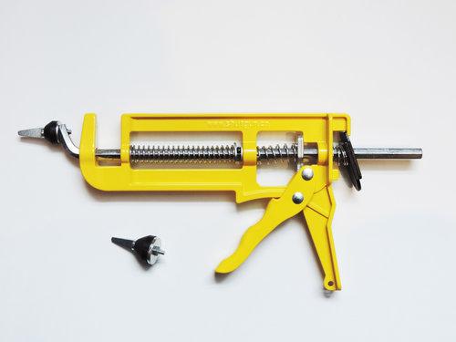 New+gun+with+extra+probe.jpg