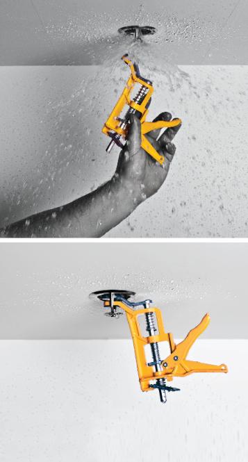 Shutgun-Sprinkler-Shut-Off-Tool.png