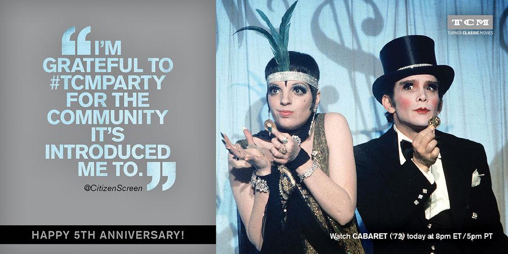 TCMParty_Anniversary_FinalSeries_FNL_4.jpg