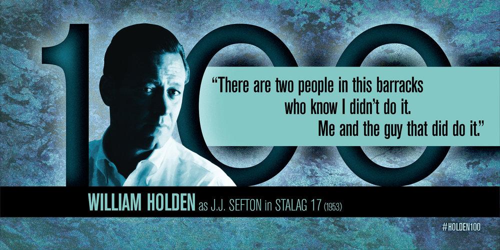 TCMFanProject_Holden100_FNL_2.jpg