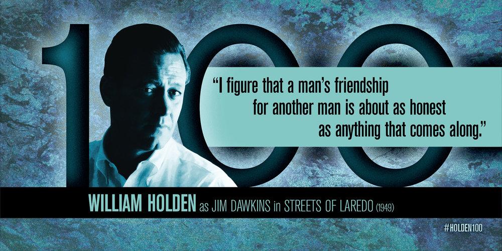 TCMFanProject_Holden100_FNL_6.jpg