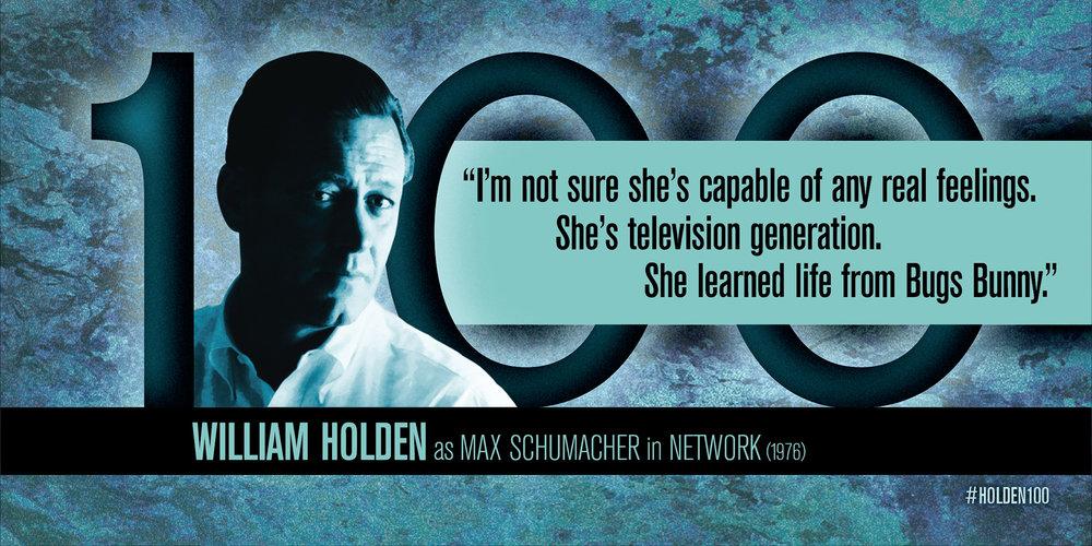 TCMFanProject_Holden100_FNL_12.jpg