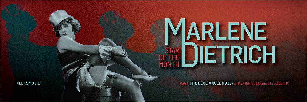 TCM_SocialCovers_18-05_SOTM-MarleneDietrich_Concepts_RD2-B.jpg