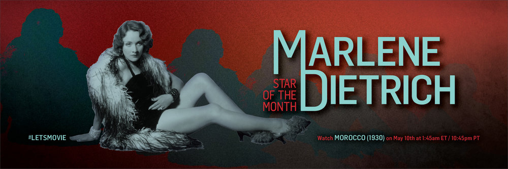TCM_SocialCovers_18-05_SOTM-MarleneDietrich_Concepts_RD2-A.jpg