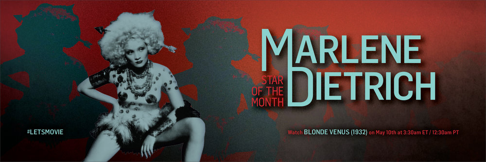 TCM_SocialCovers_18-05_SOTM-MarleneDietrich_Concepts_RD2-C.jpg