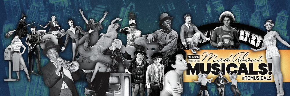 TCM_SocialCovers_18-06_MadAboutMusicals_Concepts_RD3-B.jpg