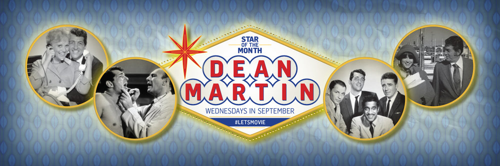 TCM_SocialCovers_18-09_SOTM-DeanMartin_Concepts_RD3-2.jpg