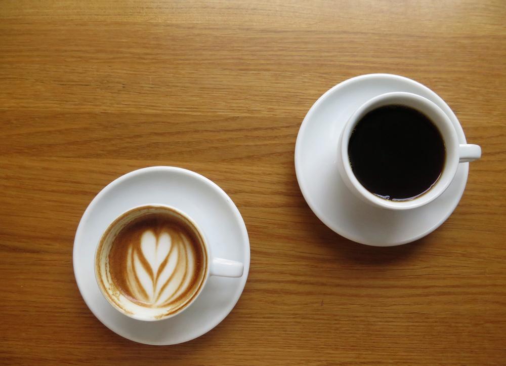 morningprojectscoffees.jpg