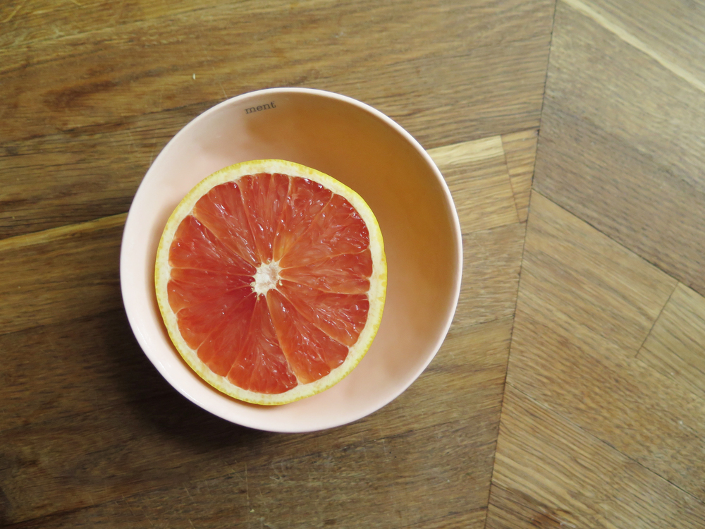 morningprojectsgrapefruit.jpg