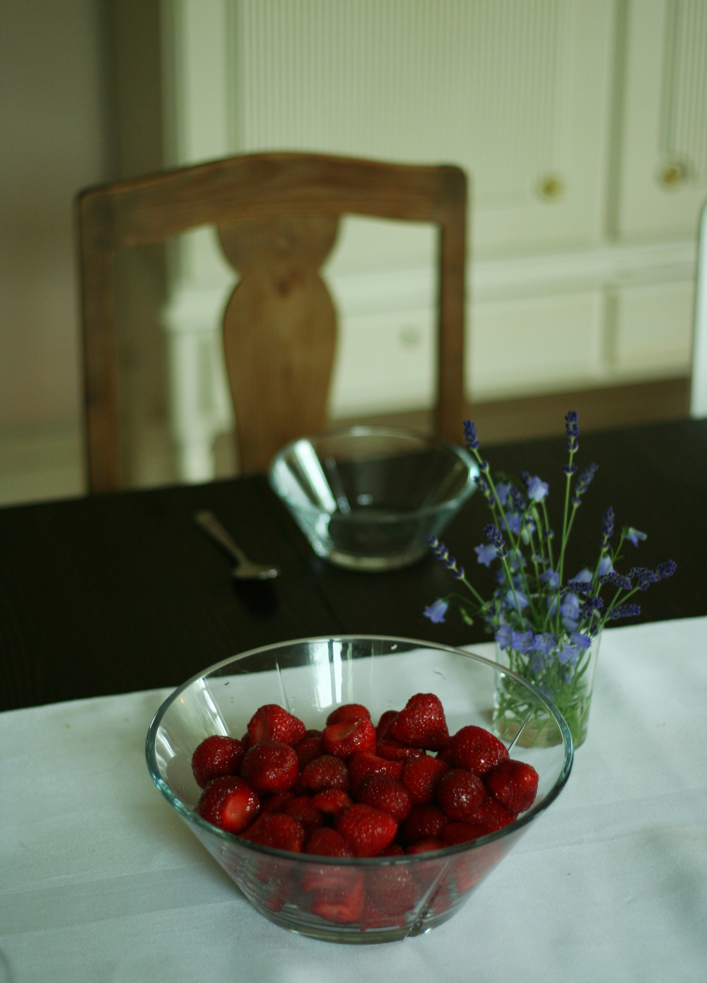 morningprojectsstrawberries.jpg