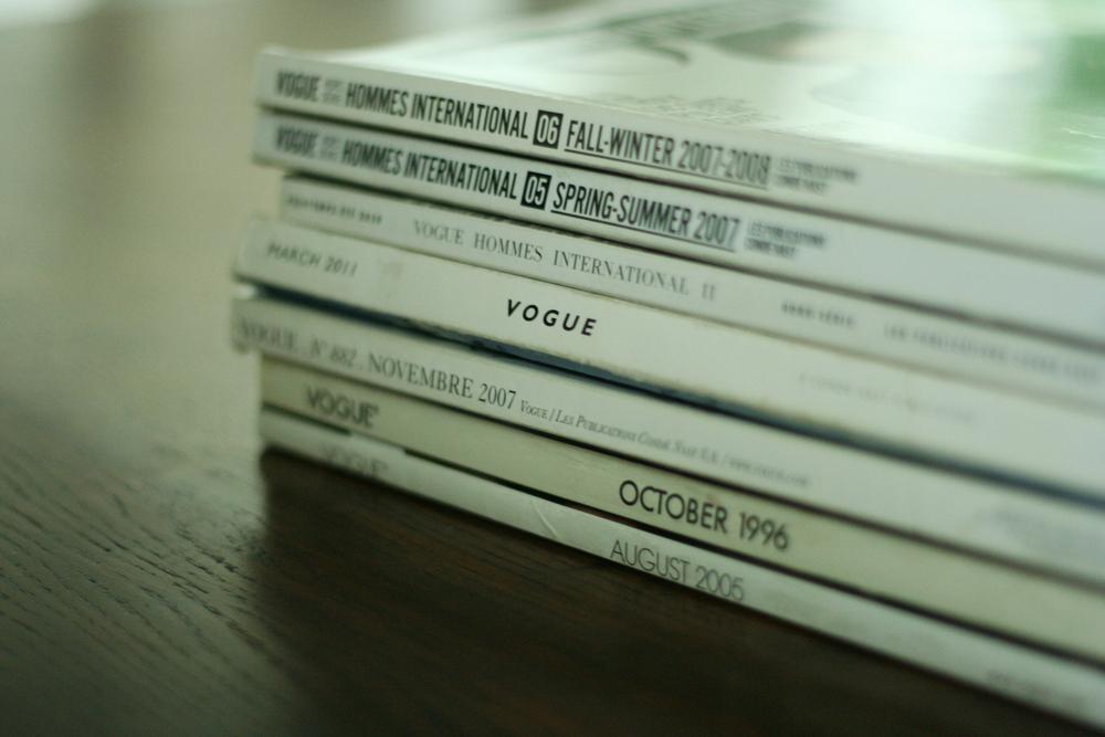 morningprojectsfasionmagazines.jpg