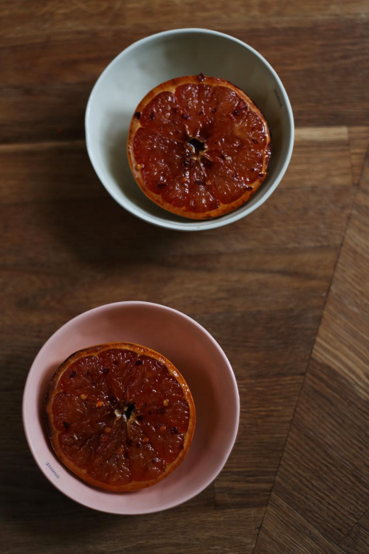 morningprojectsbakedgrapefruit3.png
