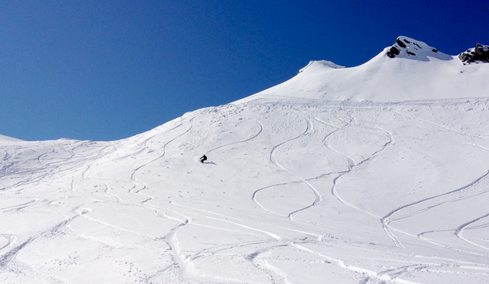 paddleforlarsLars-snowboard.png