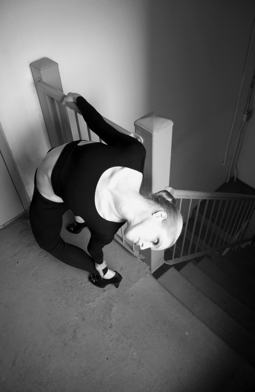 Mistress M 5