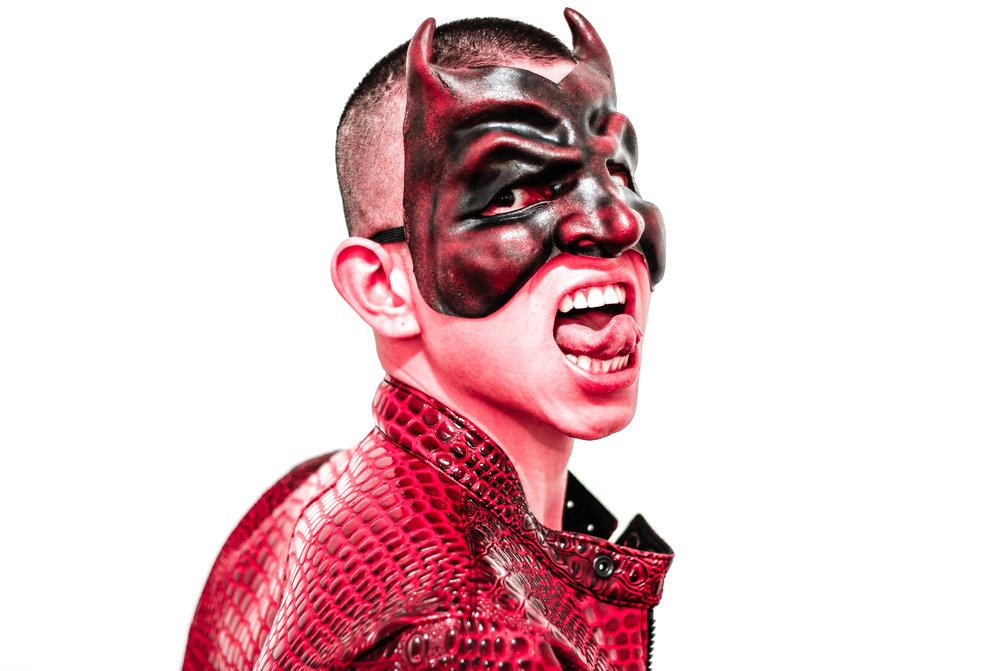 Logan Devil v3.jpg