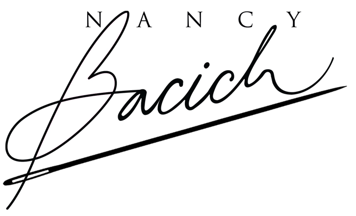 Nancy Bacich