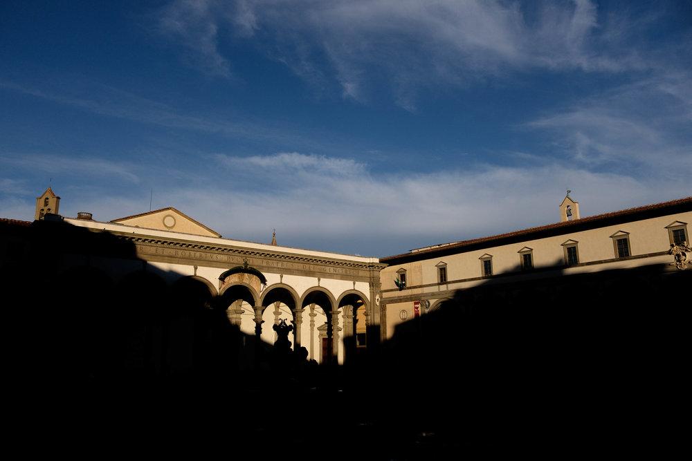 Florence-27.jpg
