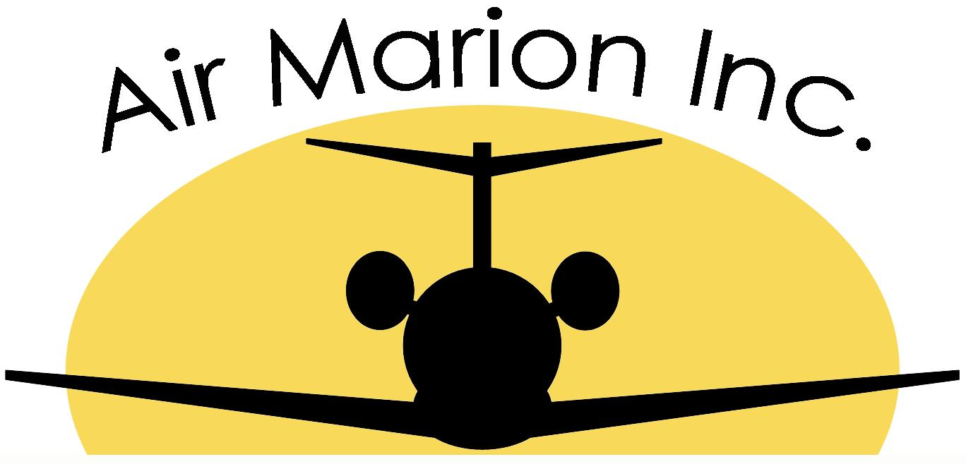 Air Marion Inc.