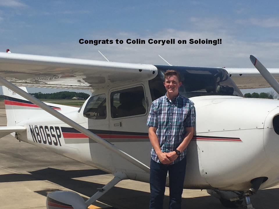 Colin Coryell Solo Pic.jpg