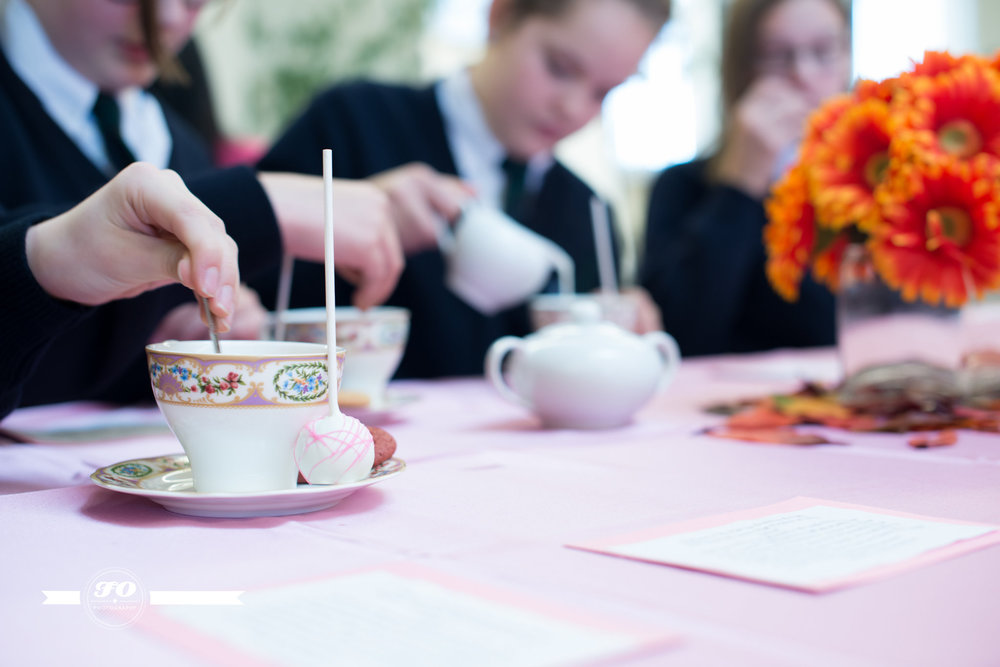 Pink Tea 2015 Image by FO Photography-38.jpg