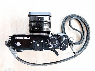 Fuji+X-Pro+1+with+Gordy%27s+strap.jpg