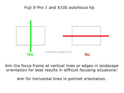 Fuji-X-Pro1-focus-tip.jpg
