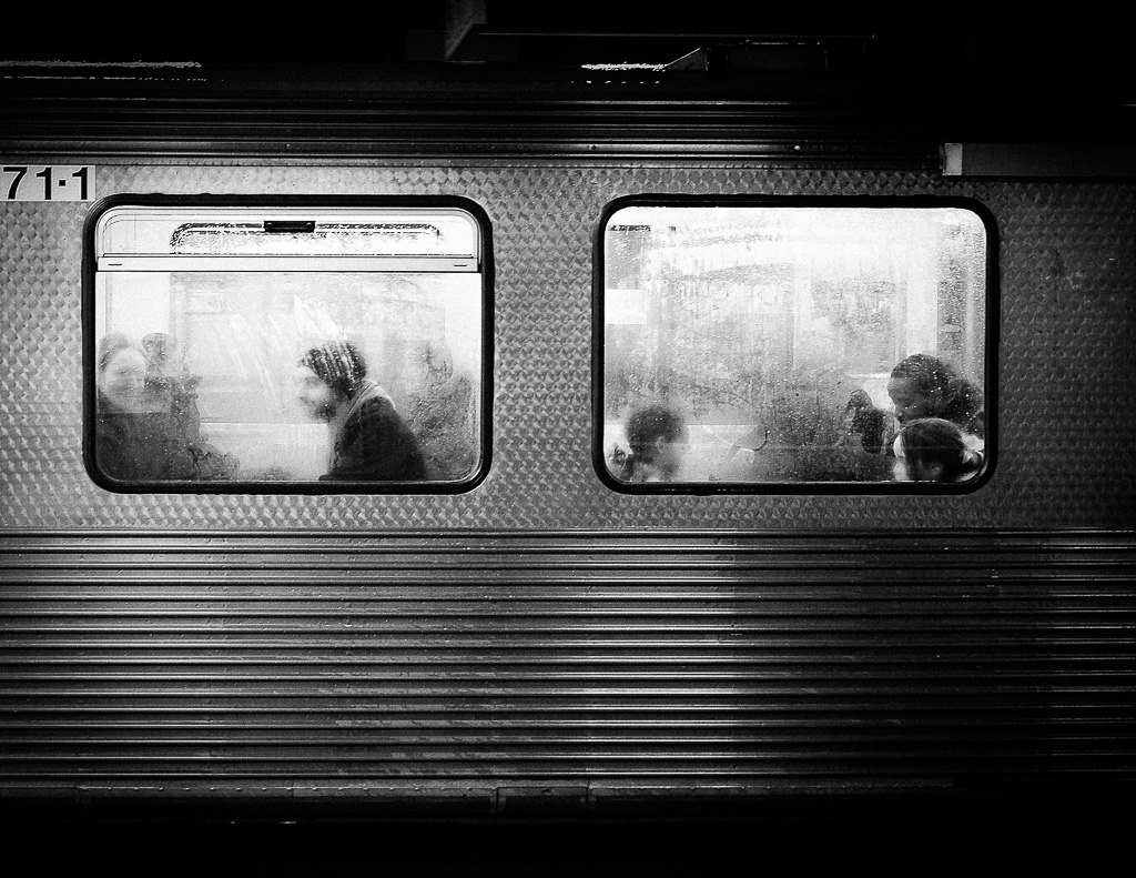 Marco Larousse Photography