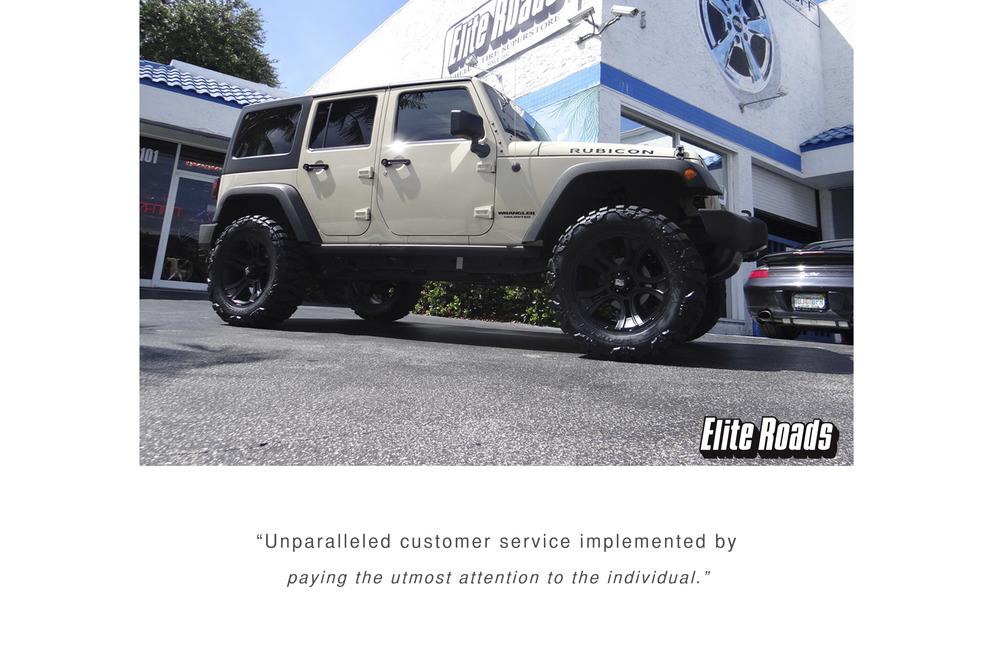 jeep slide.jpg