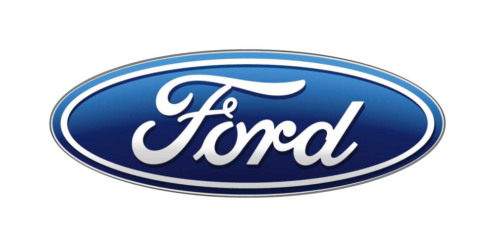 ford_logo_png_widescreen_hd_wallpaper.png