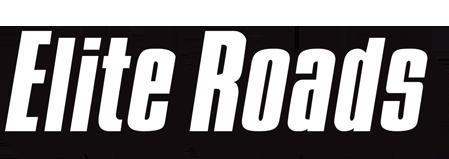 Infiniti Elite Roads - Infiniti elite