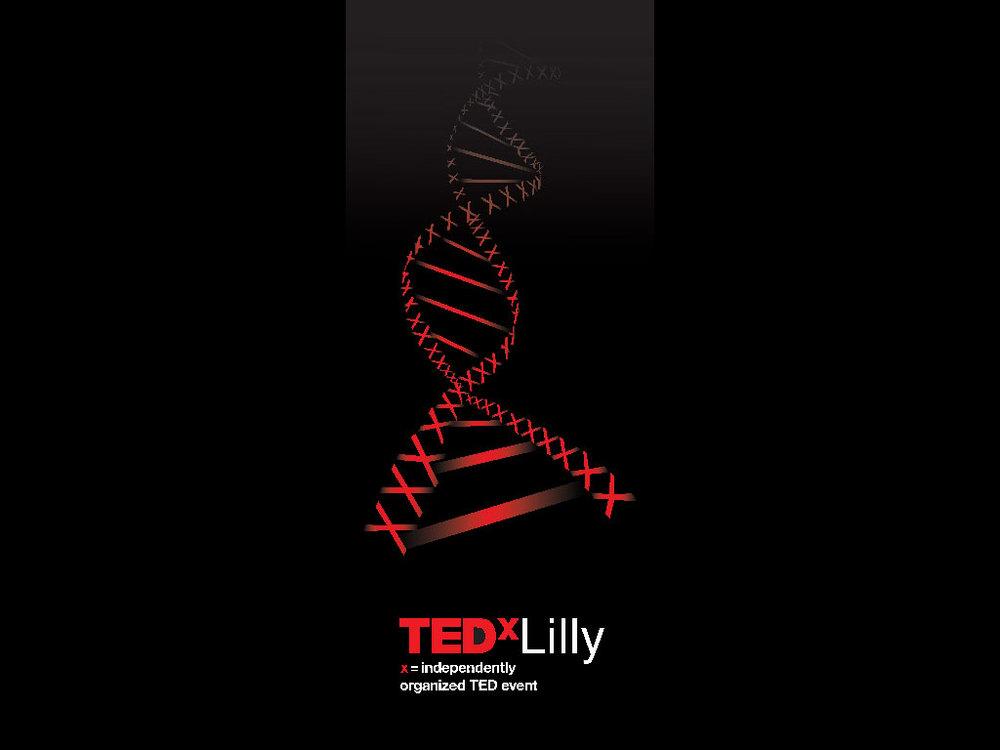 TEDxLillyDNAbanner-01.jpg