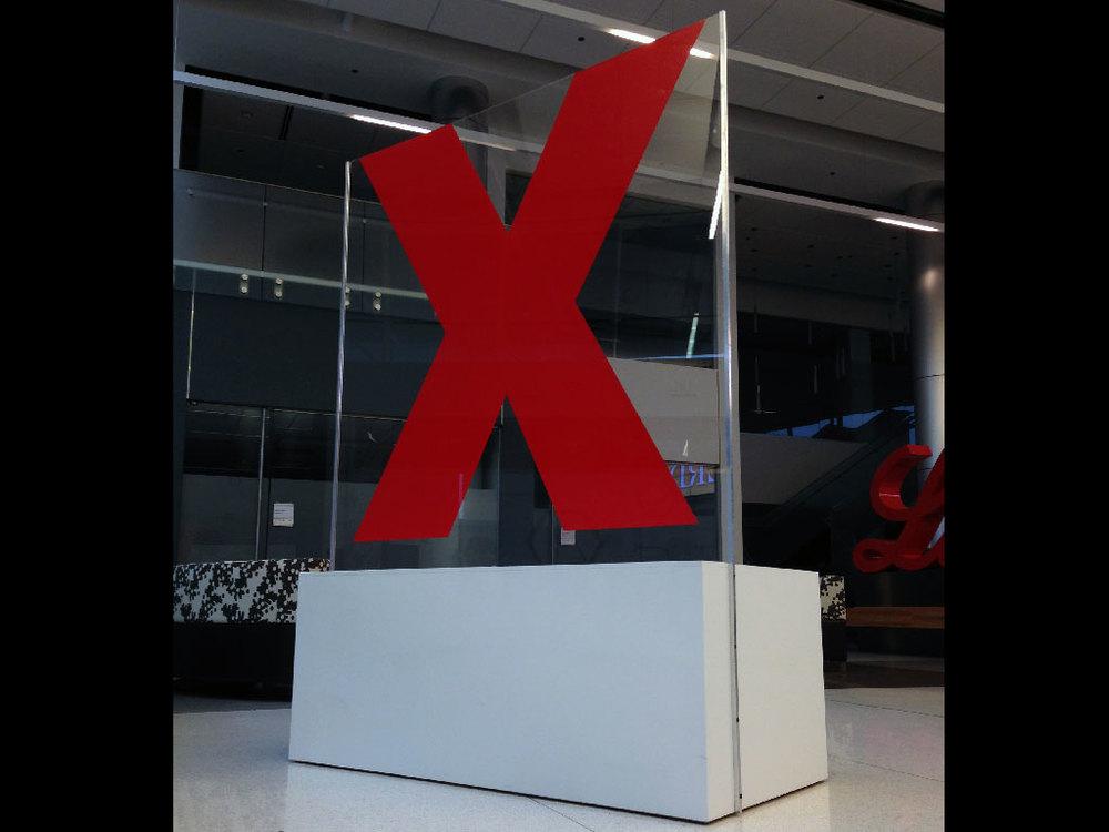 interactiveX.jpg