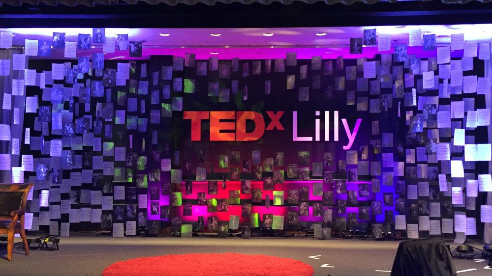 TEDxLilly2016-01.jpg