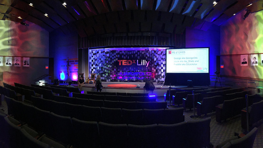 TEDxLilly2016-02.jpg