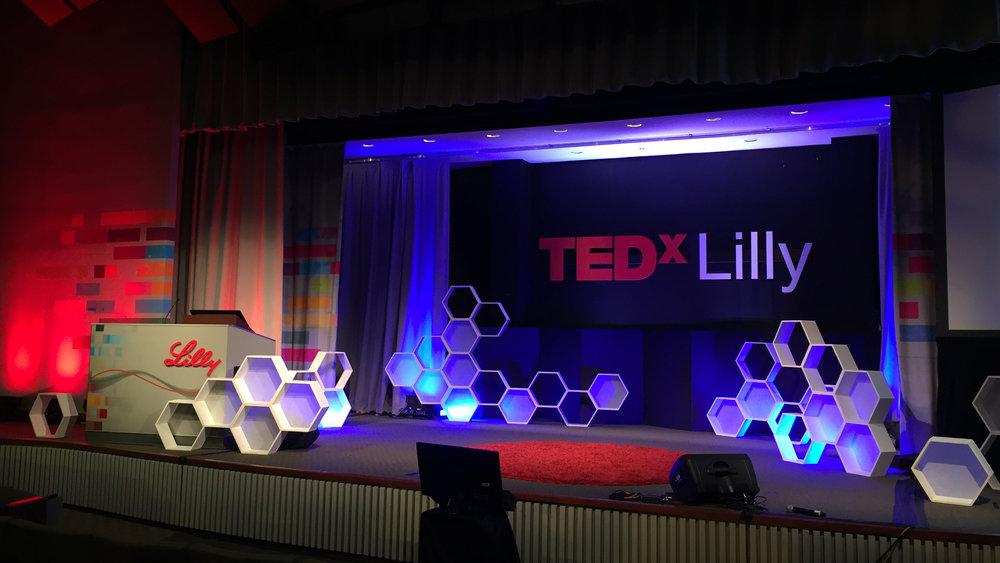 TEDxLilly2015-01.jpg