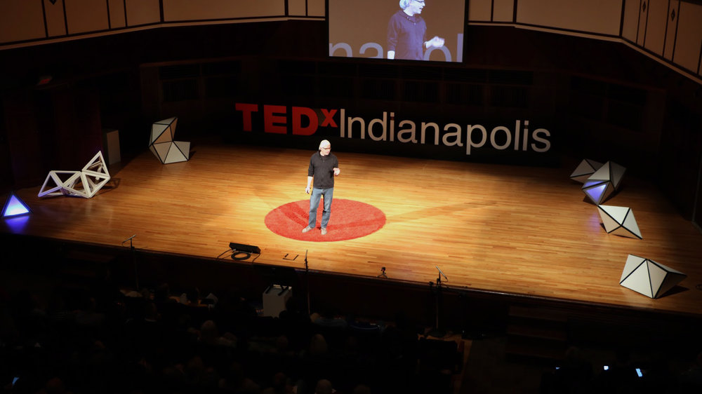 TEDxIndy2015-01.jpg