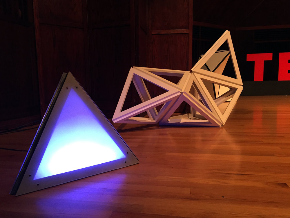 TEDxIndy2015-02.jpg