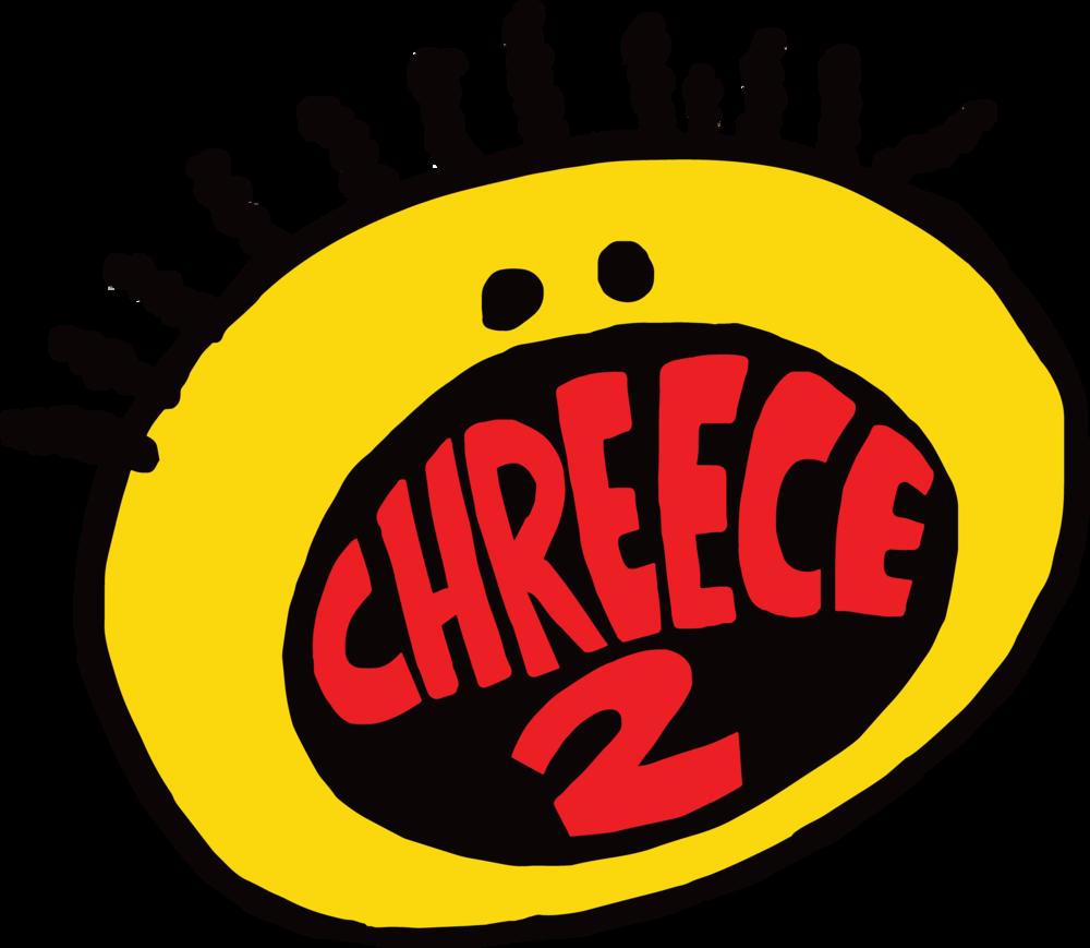 AllThatChreece2.png