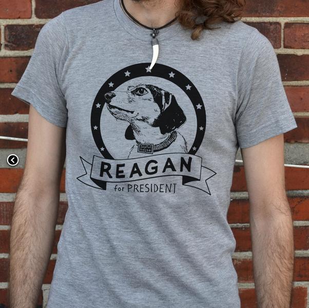 reagan.png