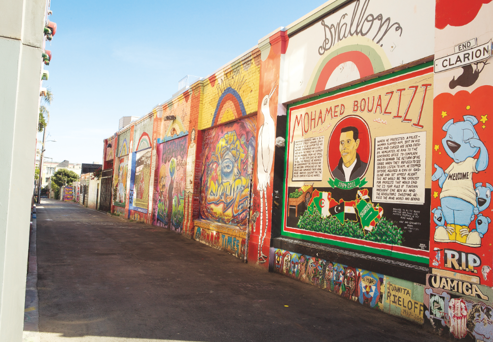 Mission District-murals.png