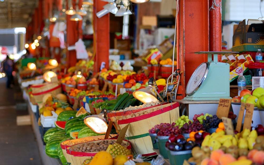 dallas_2013_farmersmarket_creditdcvb - web.jpg