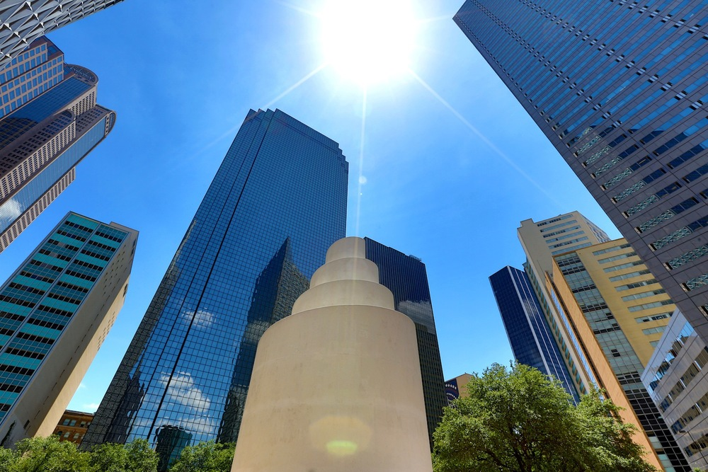 Dallas_Downtown_web.jpg
