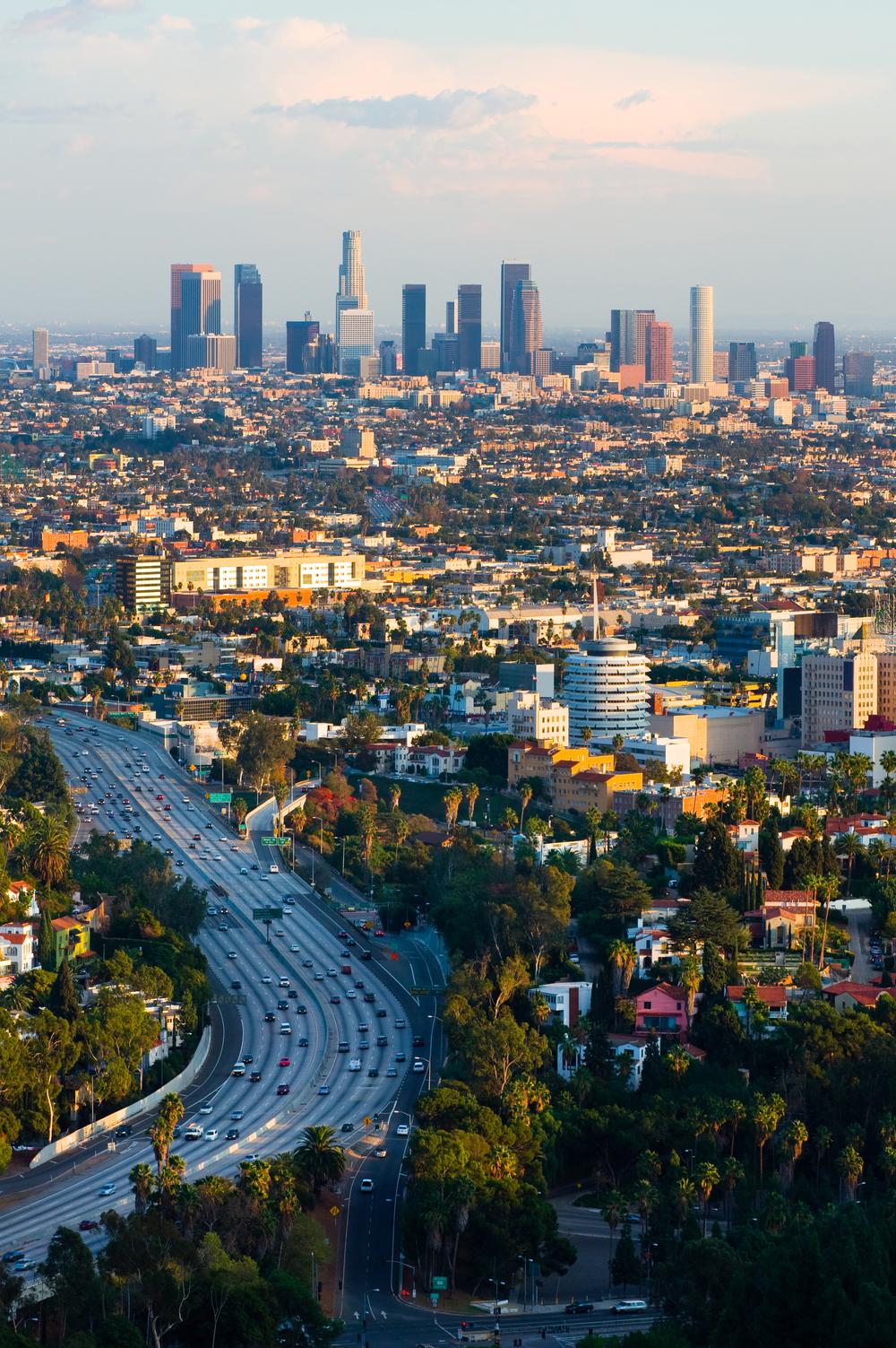 Los Angeles Sunset HD.jpg