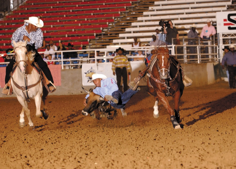 texas cowboys.jpg