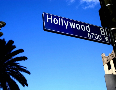 Hollywood Boulevard Sign.jpg