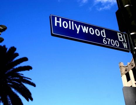 Hollywood Boulevard Sign.jpg