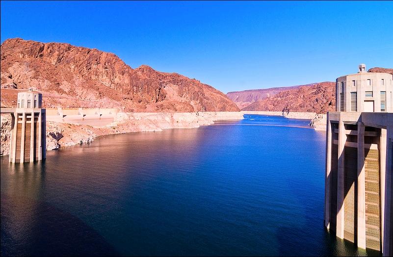 Hoover-dam.jpg