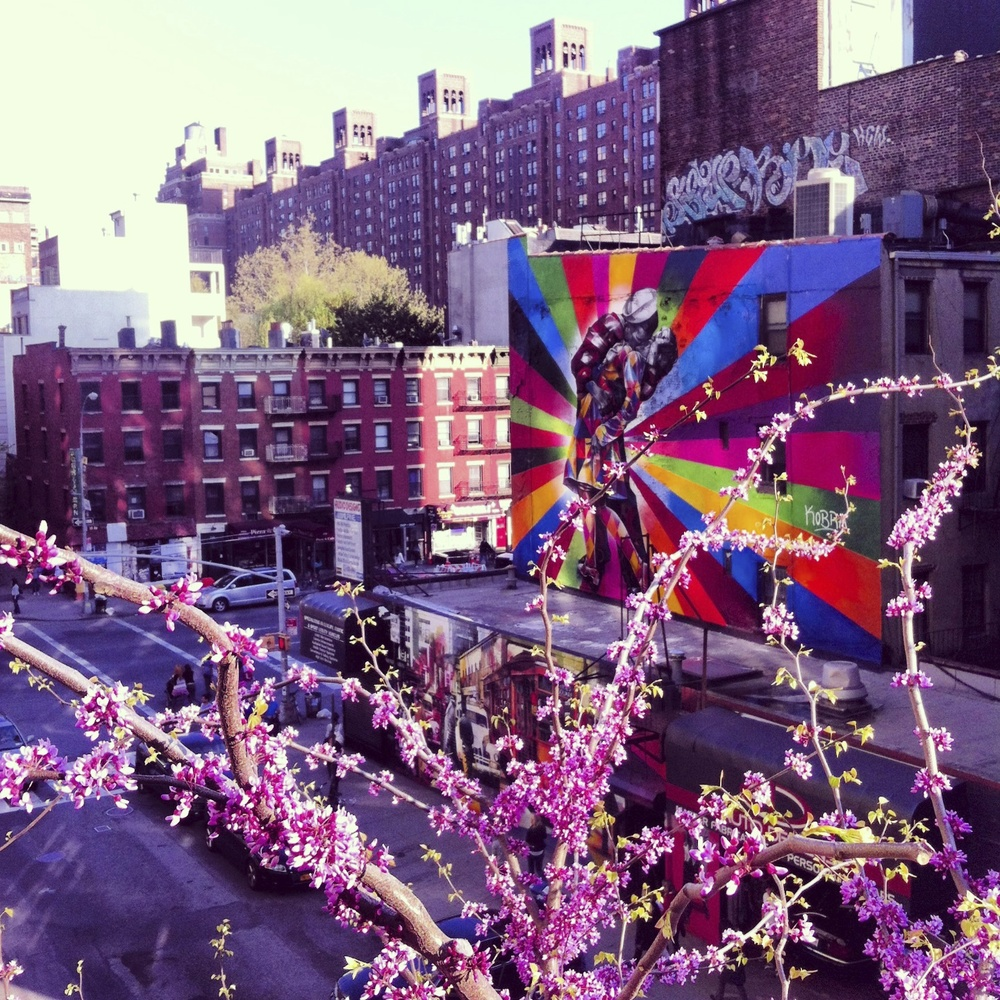 street art nyc.jpg